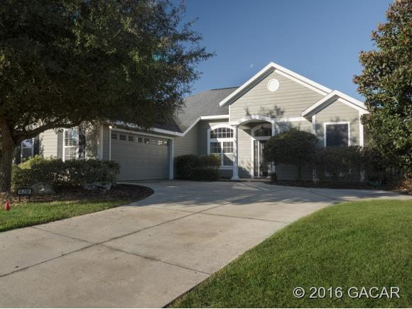 Real Estate for Sale, ListingId: 36911256, Gainesville,FL32606