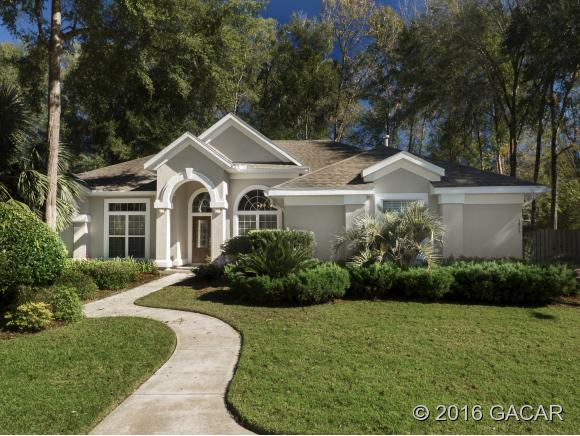 Real Estate for Sale, ListingId: 36942838, Gainesville,FL32607