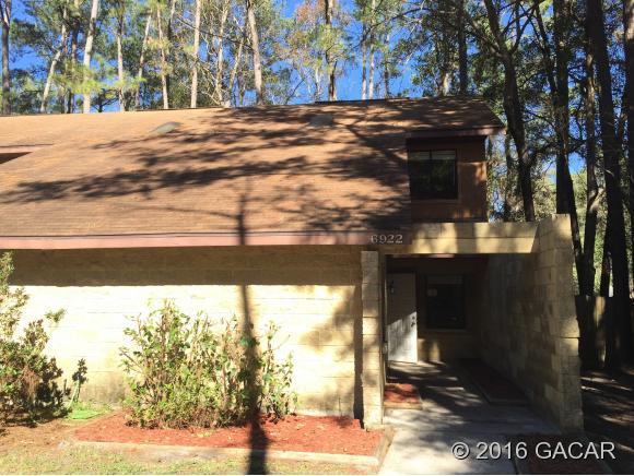 Real Estate for Sale, ListingId: 36984835, Gainesville,FL32608
