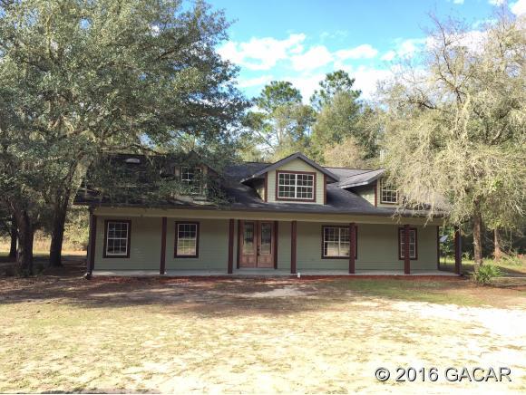 Real Estate for Sale, ListingId: 36984834, Williston,FL32696