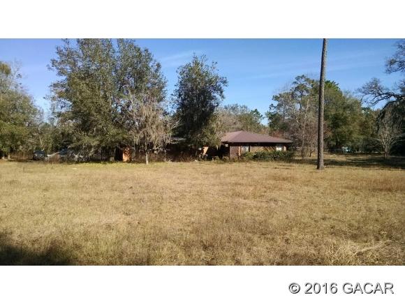 Real Estate for Sale, ListingId: 37006074, Gainesville,FL32608