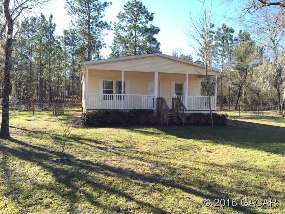 Real Estate for Sale, ListingId: 37058671, Williston,FL32696