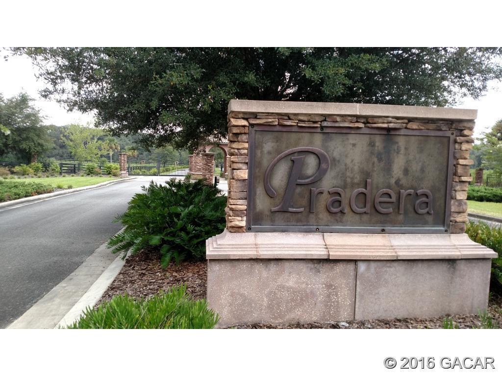 Real Estate for Sale, ListingId: 37080856, Archer,FL32618
