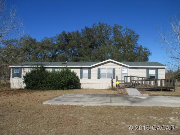 Real Estate for Sale, ListingId: 37080854, Newberry,FL32669