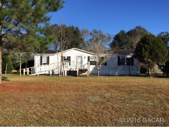 Real Estate for Sale, ListingId: 37080852, La Crosse,FL32658