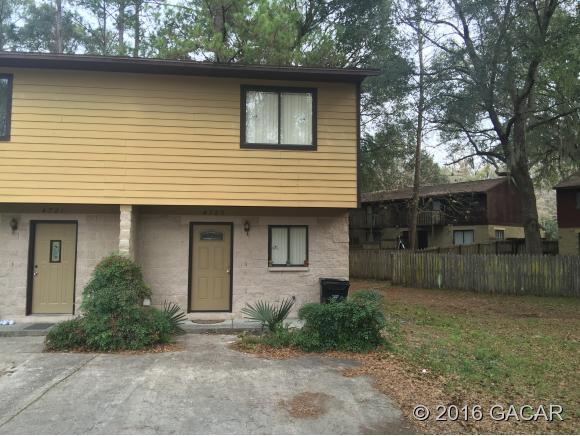 Real Estate for Sale, ListingId: 37125248, Gainesville,FL32608
