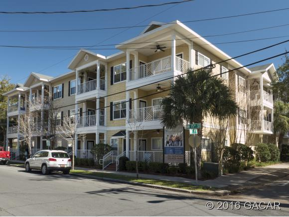 Real Estate for Sale, ListingId: 37108710, Gainesville,FL32603