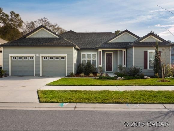 Real Estate for Sale, ListingId: 37108734, Gainesville,FL32608