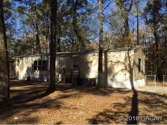 Real Estate for Sale, ListingId: 37115549, Ft White,FL32038