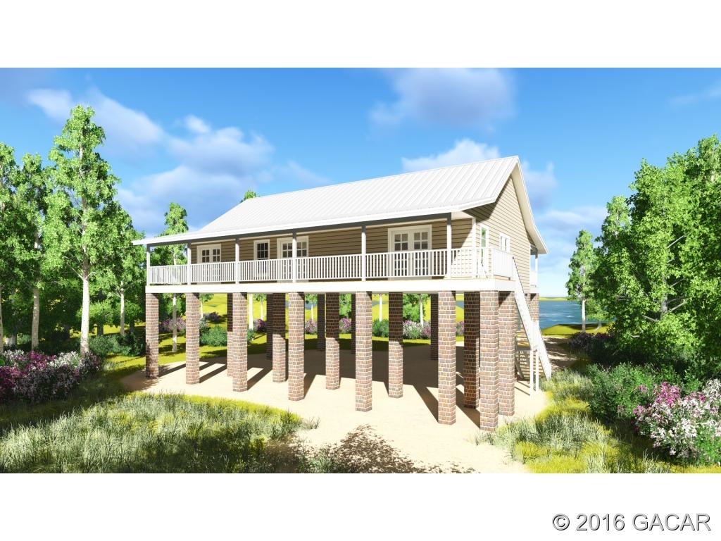 Real Estate for Sale, ListingId: 37115551, Cedar Key,FL32625