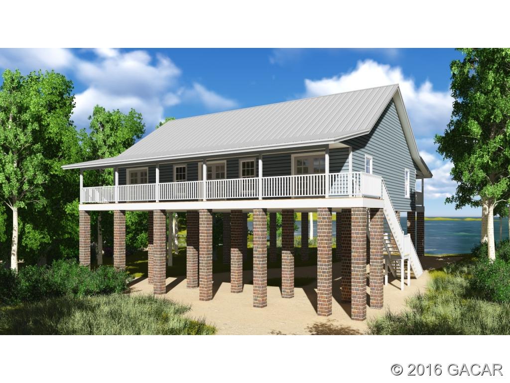 Real Estate for Sale, ListingId: 37115552, Cedar Key,FL32625