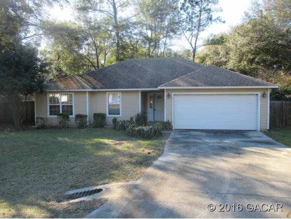 Real Estate for Sale, ListingId: 37120043, High Springs,FL32643