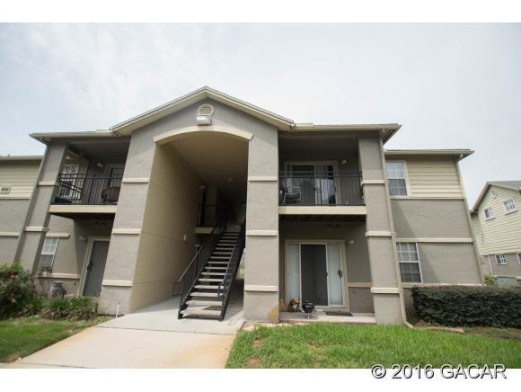 Real Estate for Sale, ListingId: 37125250, Gainesville,FL32608
