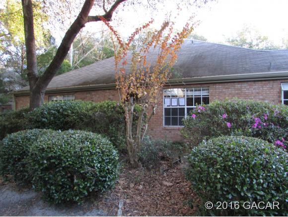 Real Estate for Sale, ListingId: 37154378, Gainesville,FL32608