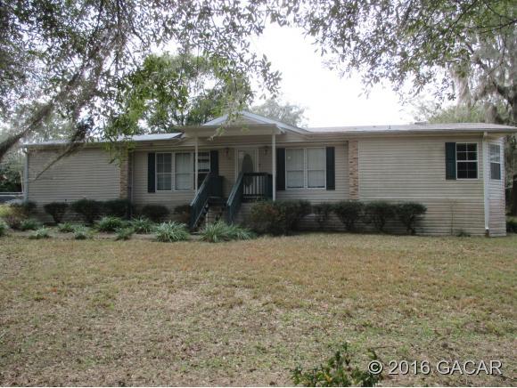 Real Estate for Sale, ListingId: 37154368, Alachua,FL32615