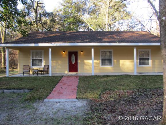 Rental Homes for Rent, ListingId:37196946, location: 1294 SW Newark Drive Ft White 32038