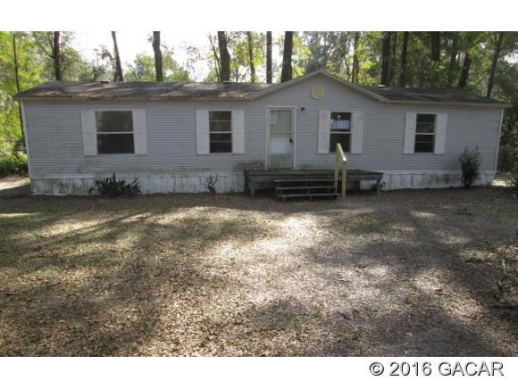 Real Estate for Sale, ListingId: 37199643, High Springs,FL32643