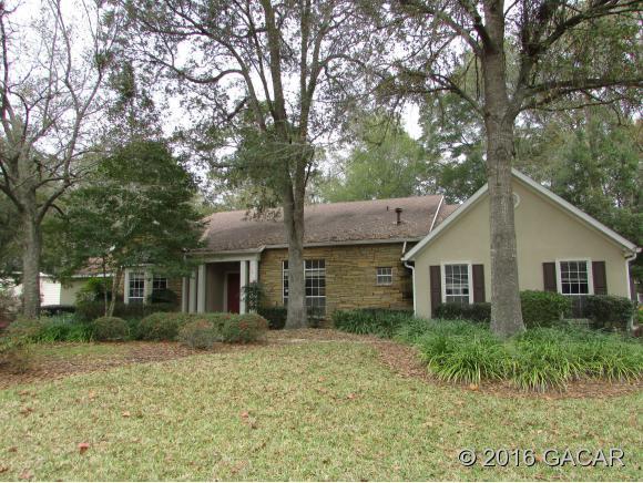 Real Estate for Sale, ListingId: 37204216, Alachua,FL32615