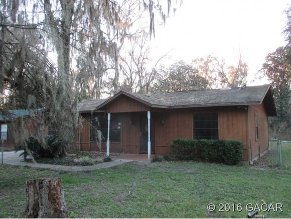 Real Estate for Sale, ListingId: 37219596, Gainesville,FL32641
