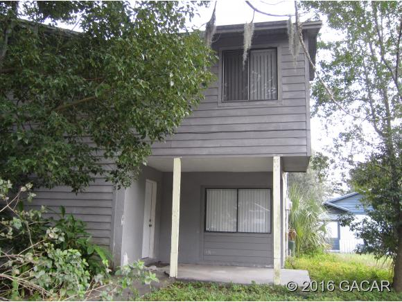 Rental Homes for Rent, ListingId:37219602, location: 733 SW 3rd Street Gainesville 32601