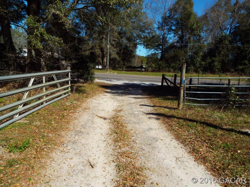Real Estate for Sale, ListingId: 37232677, Archer,FL32618