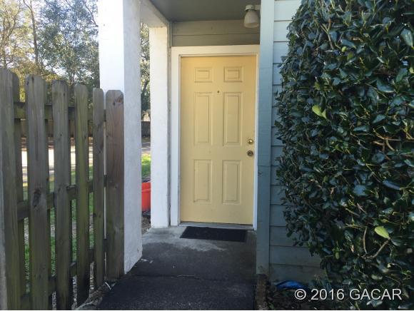 Real Estate for Sale, ListingId: 37232678, Gainesville,FL32607