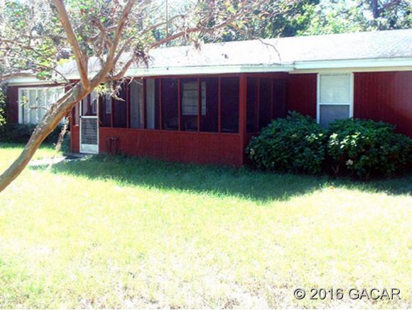 Real Estate for Sale, ListingId: 37250365, Keystone Heights,FL32656