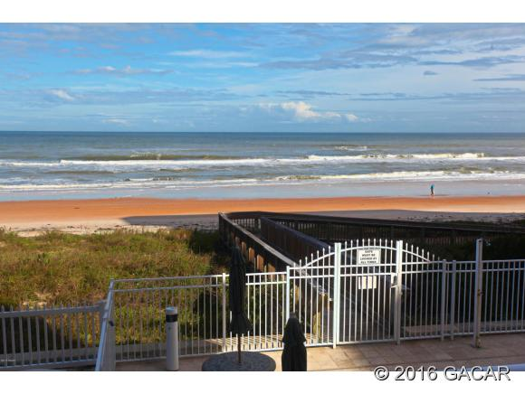 1425 Ocean Shore Boulevard 103, Ormond-By-The-Sea in Volusia County, FL 32176 Home for Sale