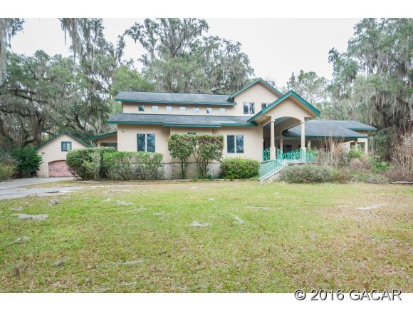 Real Estate for Sale, ListingId: 37267472, Gainesville, FL  32606