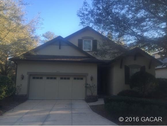 Real Estate for Sale, ListingId: 37267468, Gainesville,FL32608