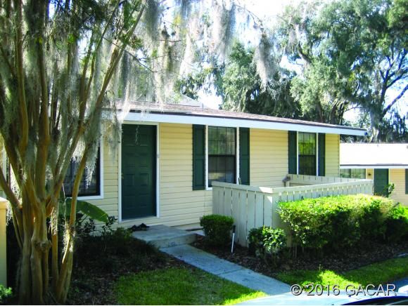 Rental Homes for Rent, ListingId:37272983, location: 2490 SW 14th Drive Gainesville 32608