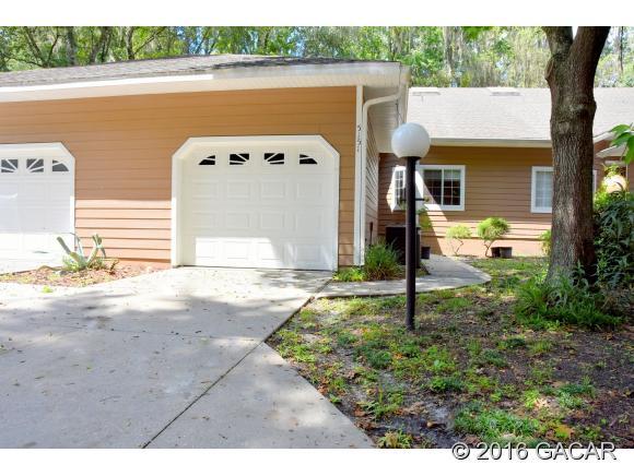 Photo of 5151 Southwest 9th Lane  Gainesville  FL