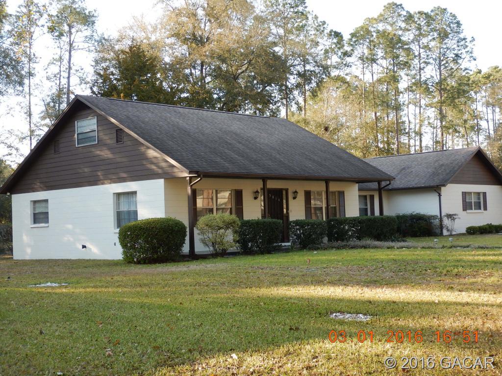 Photo of 5814 Northwest 32nd Street  Gainesville  FL