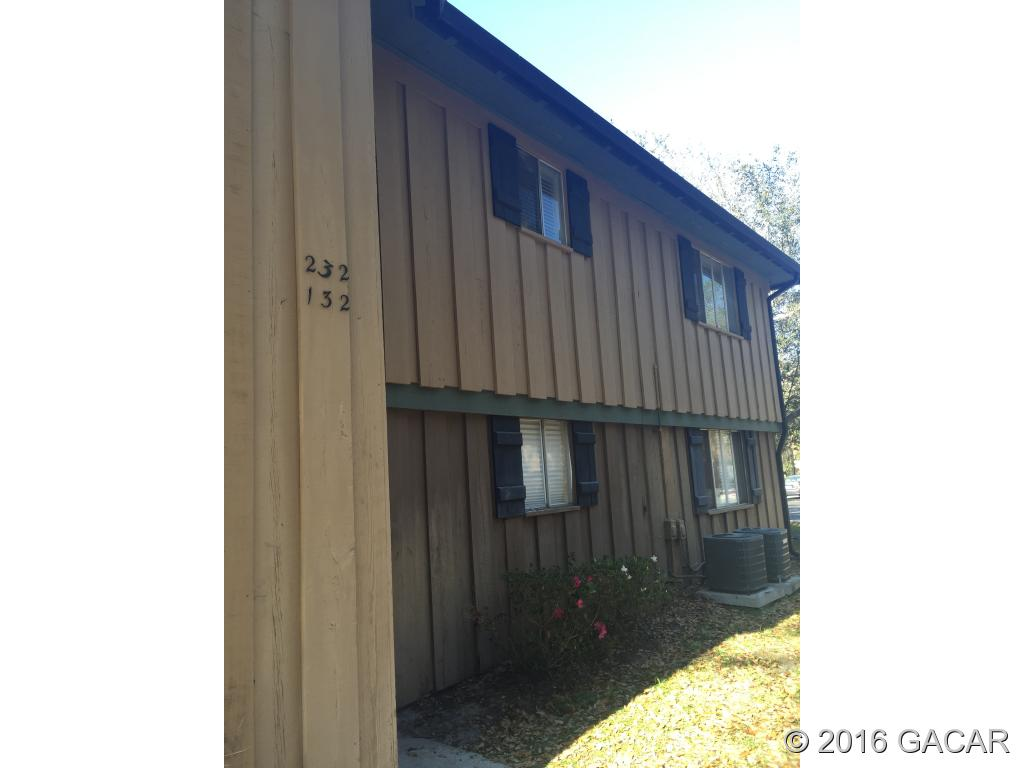 Photo of 507 Northwest 39th Road  Gainesville  FL