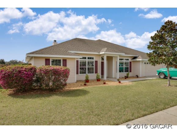 homes for sale newberry fl newberry real estate homes