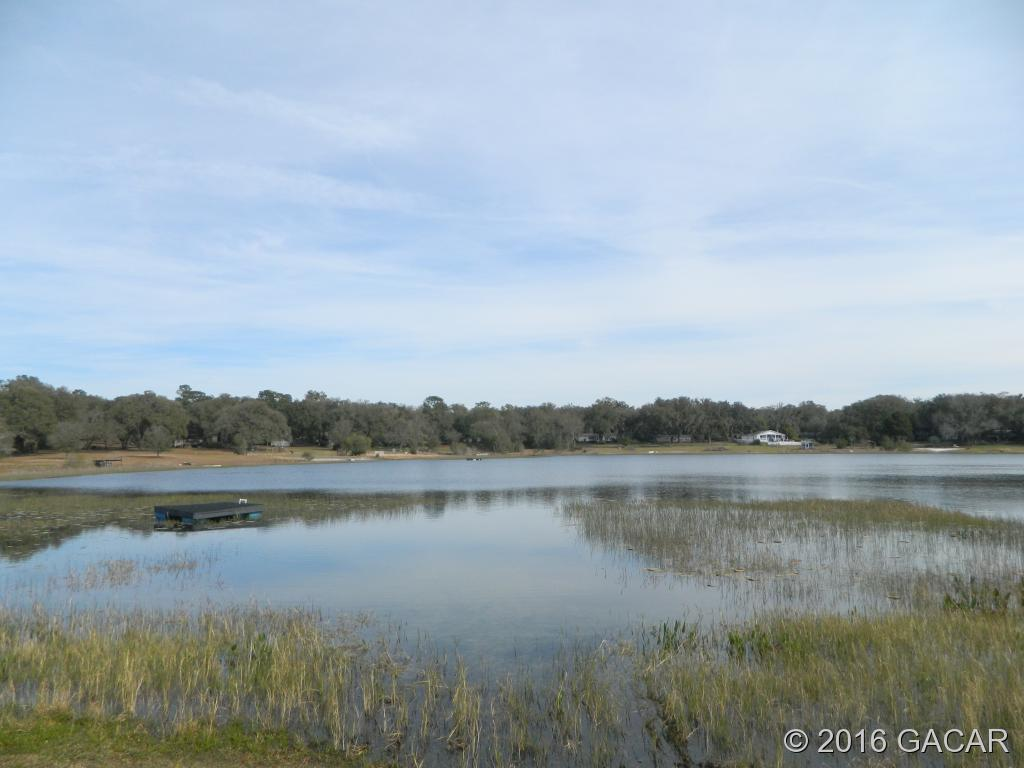 primary photo for 184 E Cowpen Lake Point Road, Hawthorne, FL 32640, US