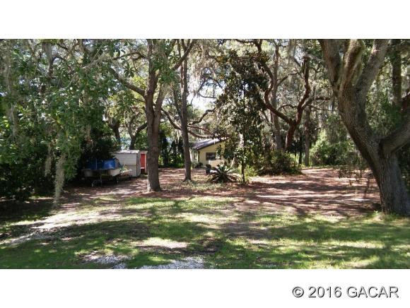 Photo of 6575 Immokalee Road  Keystone Heights  FL