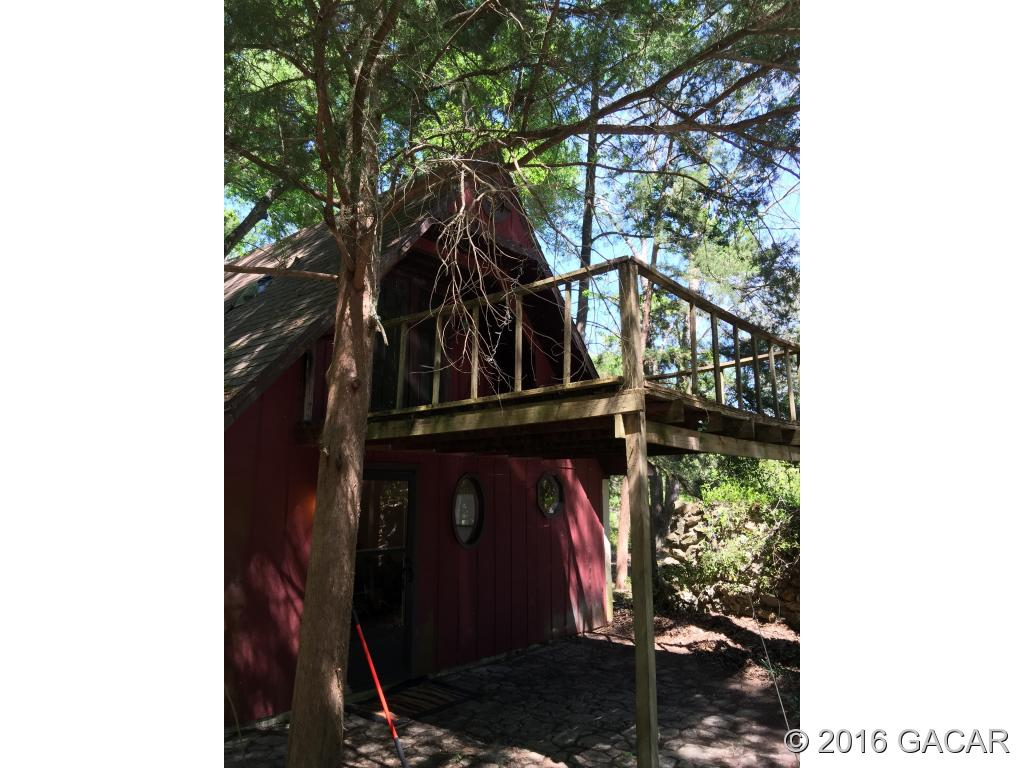 Photo of 314 NW County Road 235  Newberry  FL