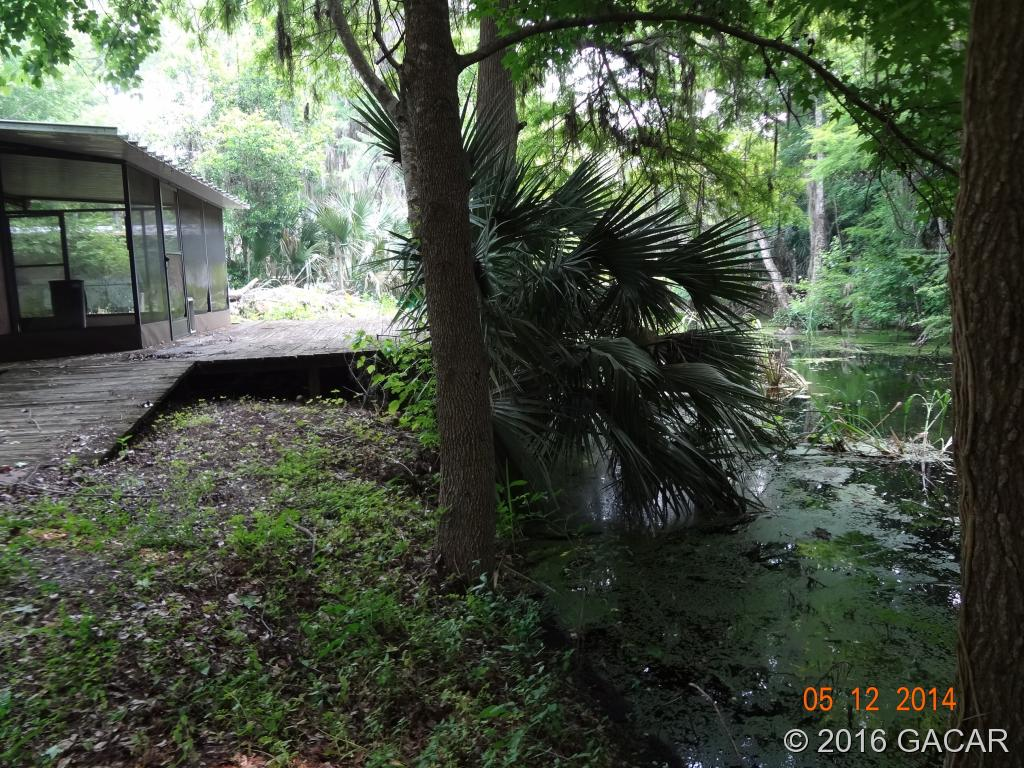 Photo of 14507 Southeast 183rd Place  Hawthorne  FL