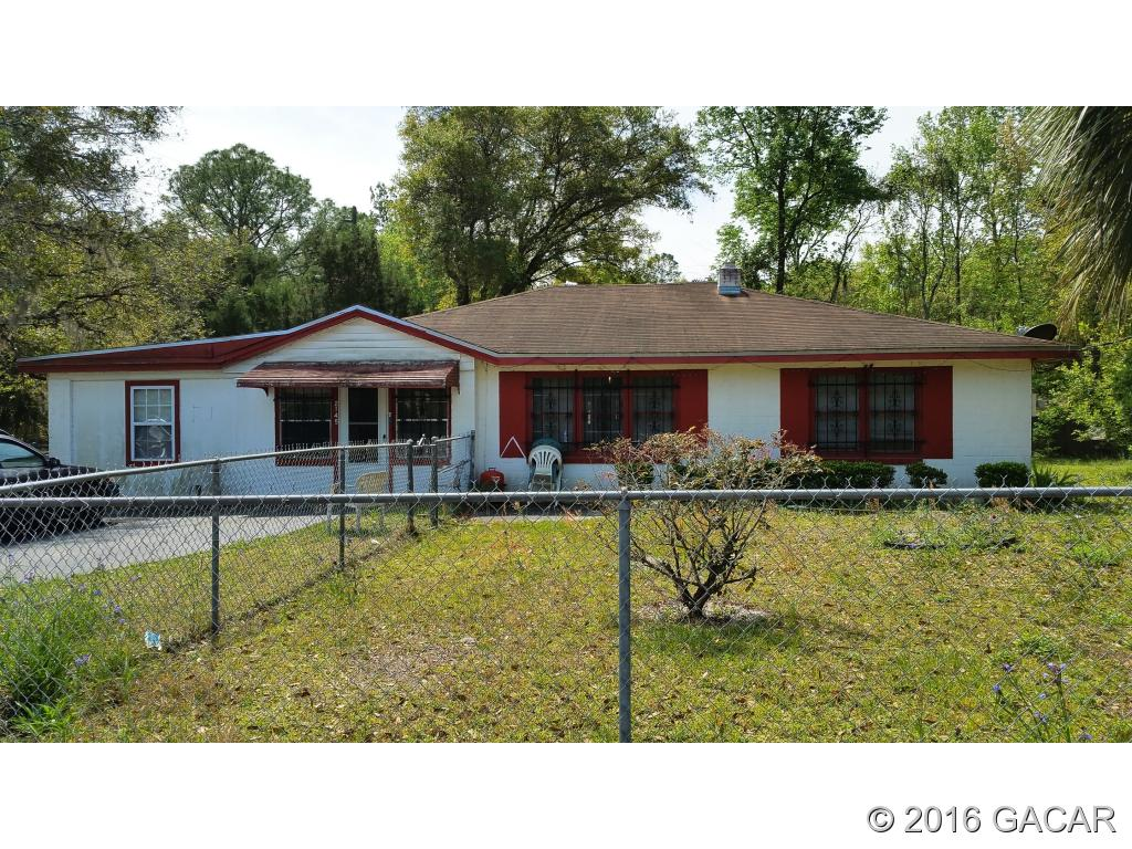 Photo of 2145 East University Avenue  Gainesville  FL