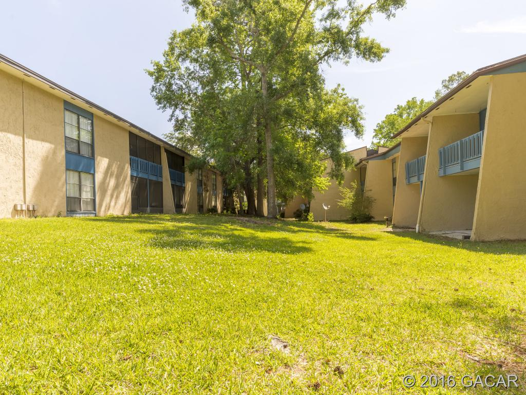 Photo of 2811 Southwest Archer Road  Gainesville  FL