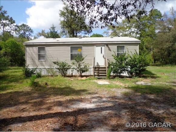 Photo of 9085 Southwest 160th Street  Dunnellon  FL
