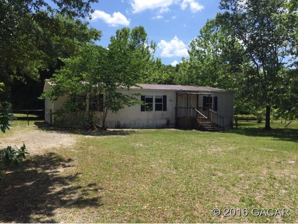 9301 Sw 101st Ave, Gainesville, FL 32608