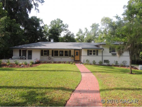 1403 Nw 9th Ave, Gainesville, FL 32605