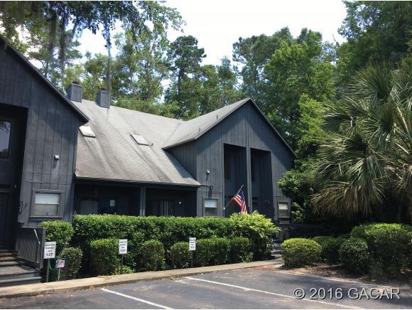 131 Nw 34th St, Gainesville, FL 32607