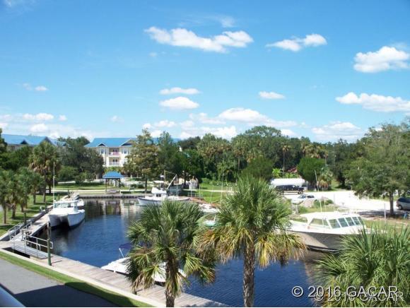 Photo of 54 Southeast 910th Avenue  Suwannee  FL