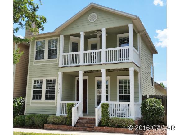 Photo of 11667 Northwest 18th Place  Gainesville  FL