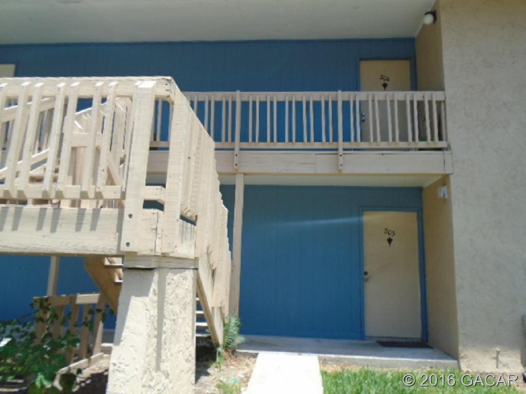 Photo of 2811 SW Archer Road X 203  Gainesville  FL