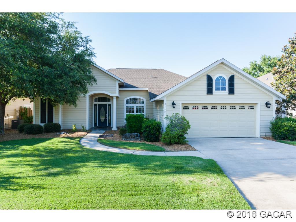 8470 Sw 10th Pl, Gainesville, FL 32607
