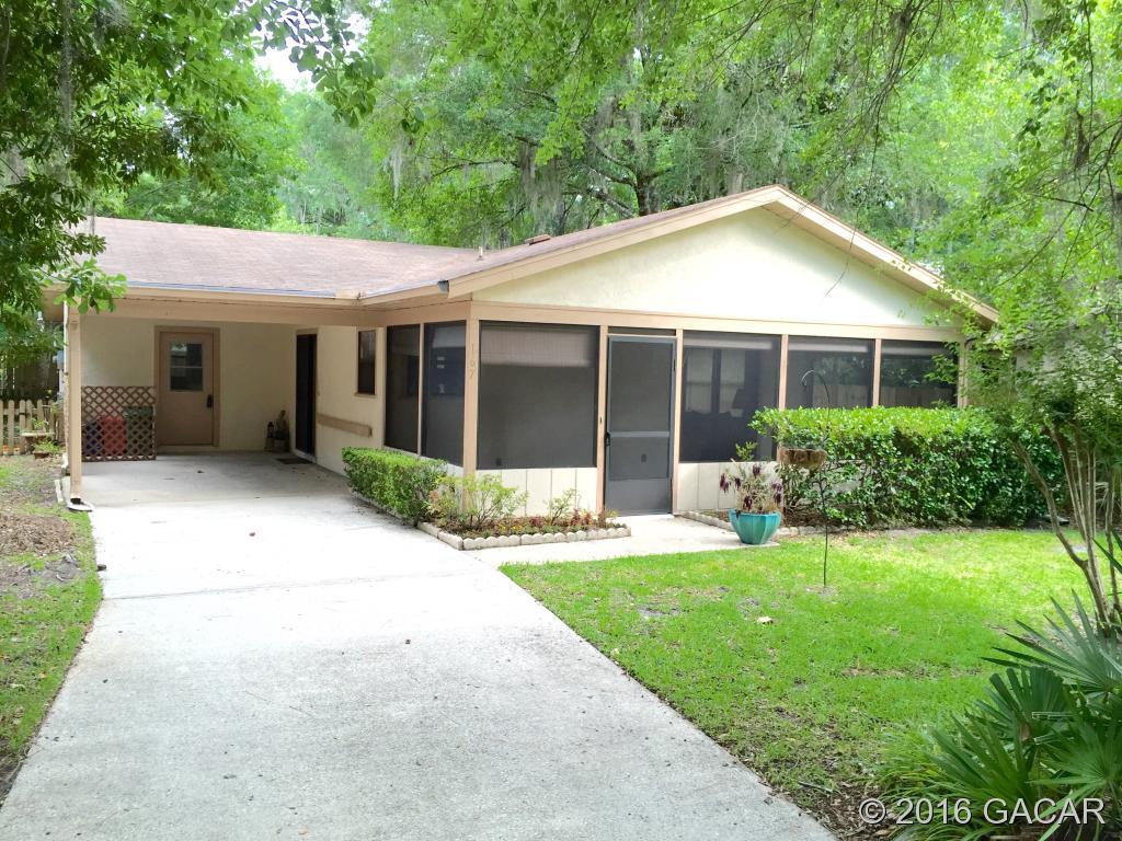 Photo of 8620 Northwest 13thLot 167 Street  Gainesville  FL